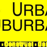 Urban Suburban Plumbing & Heating