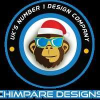 Chimpare.com