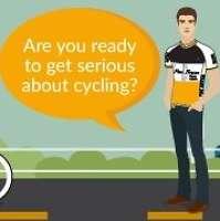 Pav Bryan Cycle Coach