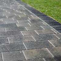 ASSURED PAVING SERVICES