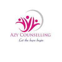 Azy Counselling