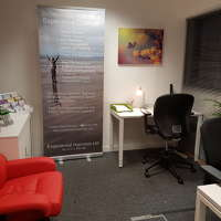 Experiential Hypnosis Ltd
