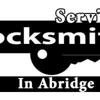 Locksmith Abridge