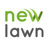 New Lawn Artificial Grass Limited