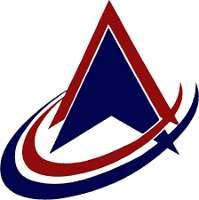 ascent bpo services pvt.ltd