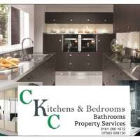 CKC Property Services
