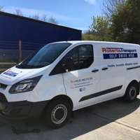ROBERTS TRANSPORT SELF DRIVE HIRE