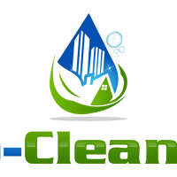Flo-Clean UK Ltd