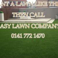 Easylawn Company