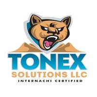 tonex solutions llc