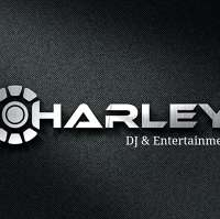 Harley DJ & Entertainment