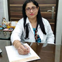 Gynecologist in West Delhi