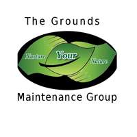 TheGroundsMaintenanceGroup