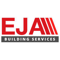 EJA Building Services