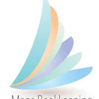 Phil Lovell Associates Ltd logo