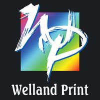 Welland Print Limited