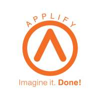 Applify logo