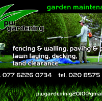 Pw Zp Gardening
