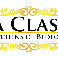 A Class Kitchens of Bedford