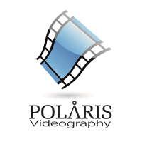 Polaris Videography
