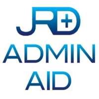 JRD Admin Aid Limited