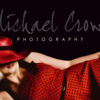 Michael Crowe Photography