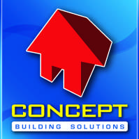 SOUTHEND BUILDING SOLUTIONS LTD T/A CONCEPT BUILDING SOLUTIONS