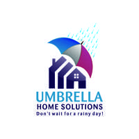 Umbrella Home Solutions