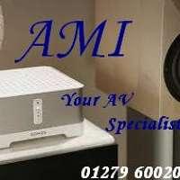 AMI Herts Ltd