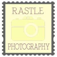 Rastle Photography
