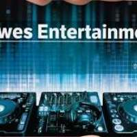 Dawes Entertainment