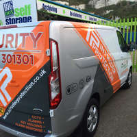 Shadow Surveillance & Security Services Ltd