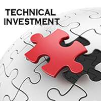 Technical Investment Ltd