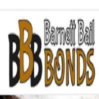 Barnett Bail Bonds, Inc.