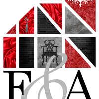 F & A Interiors