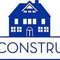 M&MS CONSTRUCTION LTD
