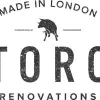 Toro Renovations Ltd