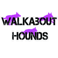 Walkabout Hounds