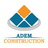 Adem Construction Limited