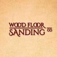 Wood Floor Sanding Co
