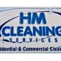 HM cleaning services Hull
