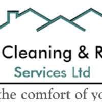 Falcon Cleaning & Removal Services Ltd