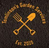tomlinsonsgardens@outlook.com