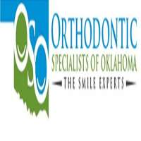 Orthodontic Specialists of Oklahoma