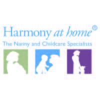 Harmony at Home Nanny Agency London