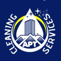 apt cleaning services ltd