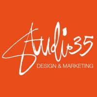 Studio35 - Design & Marketing