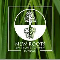 New Roots London