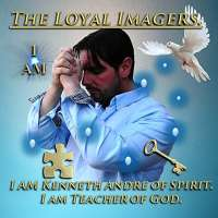The Loyal Imagers