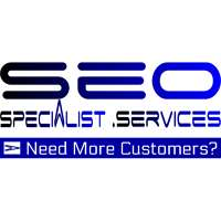SEO Specialist Services Ltd